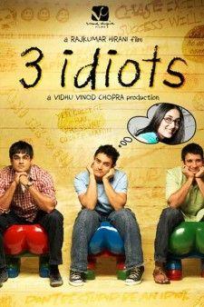 """3 Ahmak – 3 Idiots 2009 Türkçe Dublaj 1080p HD izle Sitemize """"3 Ahmak – 3 Idiots 2009 Türkçe Dublaj 1080p HD izle"""" konusu eklenmiştir. Detaylar için ziyaret ediniz. https://www.hdfilmdukkani.com/3-ahmak-3-idiots-2009-turkce-dublaj-1080p-hd-izle/"""
