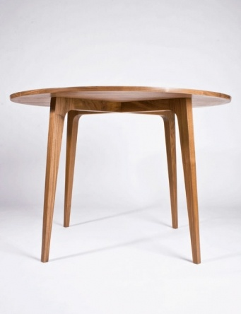 Set Table (limited edition)   egg collective