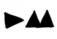 Sieht so das neue Depeche Mode-Logo aus