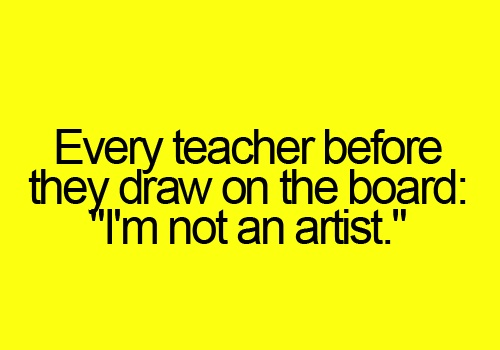 Witty Quotes Pinterest: Pinterest Teacher Quotes Funny. QuotesGram