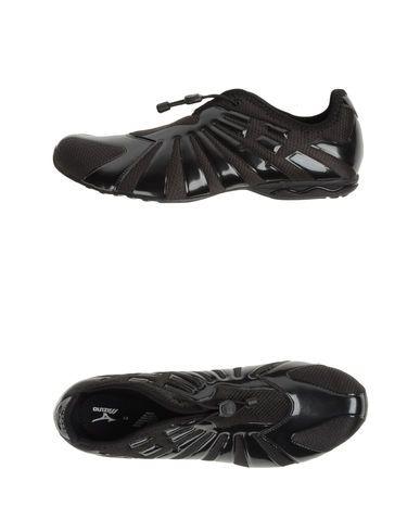Emporio armani by mizuno Women - Footwear - Sneakers Emporio armani by mizuno on YOOX