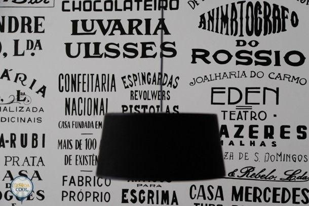 Lisboa Cool - Dormir - Lisbonaire