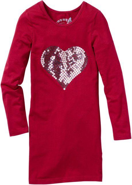 Нарядное платье, bpc bonprix collection, светло-серый меланж