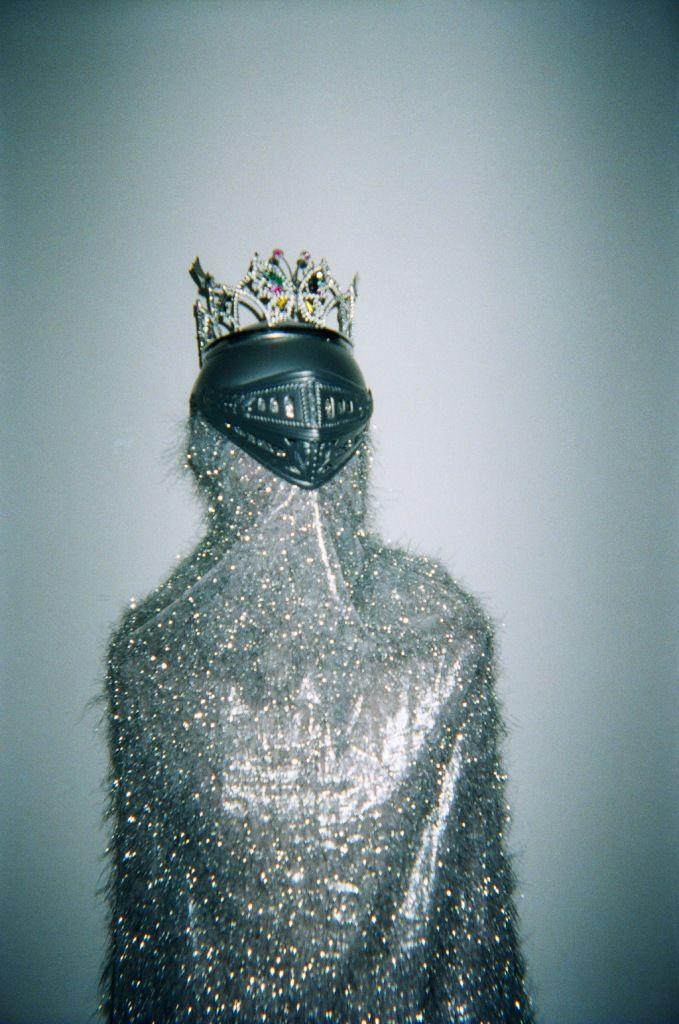 #masks