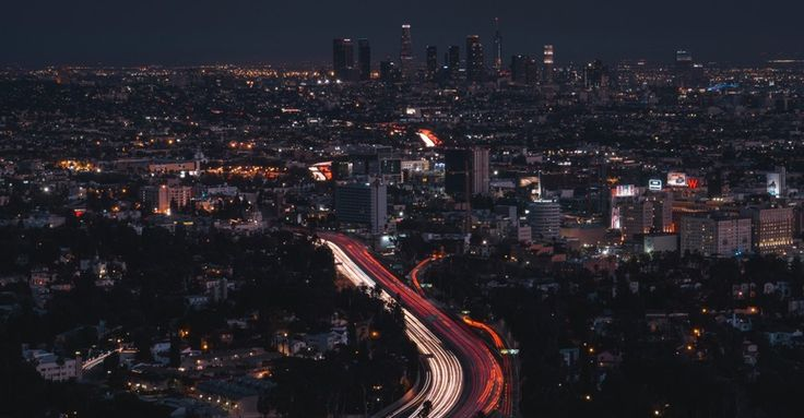 L.A. Looks at Life After Cars https://www.citylab.com/transportation/2017/11/los-angeles-is-ready-for-the-next-mobility-revolution/546965/