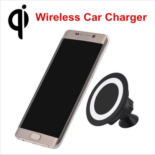 Universal Car Qi Wireless Charger Sticky Phone Holder Mount Wireless Charging Pad for iPhone 6 6s Plus Samsung S7/S6 Lumia 950 Digital Guru Shop  Check it out here---> http://digitalgurushop.com/products/universal-car-qi-wireless-charger-sticky-phone-holder-mount-wireless-charging-pad-for-iphone-6-6s-plus-samsung-s7s6-lumia-950/