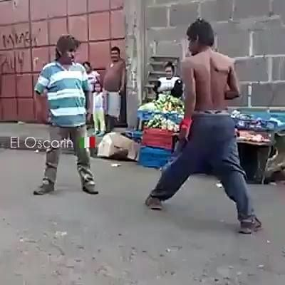 BRUCE LEE VS CHICO CHE! Mexican Funny Videos #drone #shopping #fashion # FactoryDirect