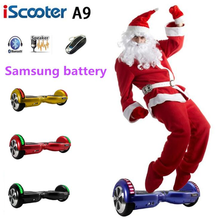 25 best ideas about electric skateboard on pinterest skate electric electricity board and. Black Bedroom Furniture Sets. Home Design Ideas