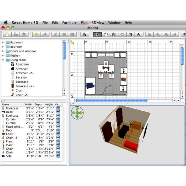 18 3d Home Design Software Free Download For Mac Amazing Ideas In 2020 Home Design Software Free 3d Home Design Software 3d Home Design