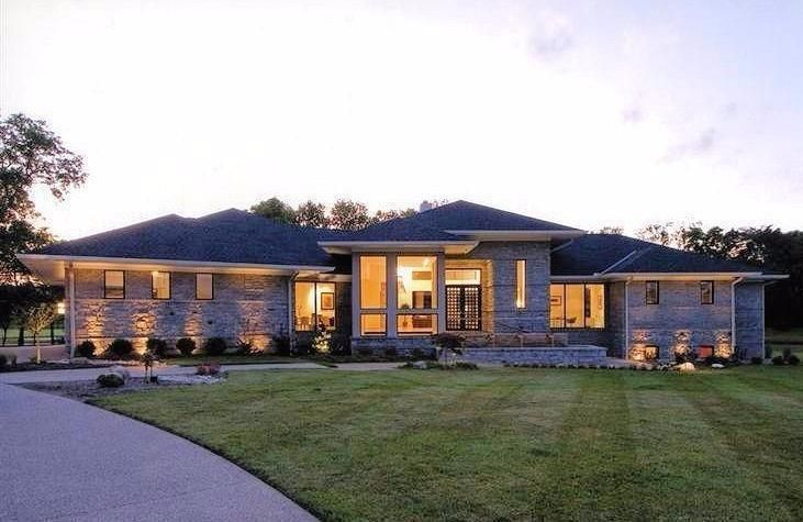 Photos, maps, description for 4573 Braid Lane, Mason, OH. Search homes for sale, get school district and neighborhood info for Mason, OH on Trulia—Delightfully Smart Real Estate Search.