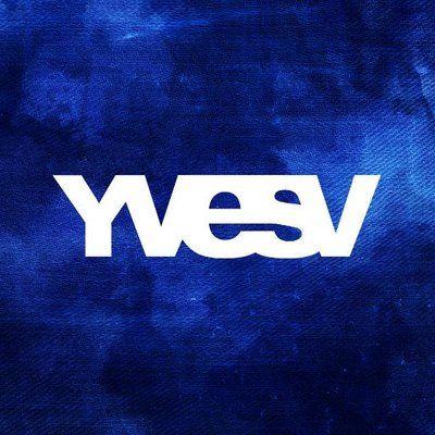 YVES V  @yvesv @V_sessions / Tomorrowland Bookings: Maren@syndicatetheagency.com   Antwerp yves-v.com