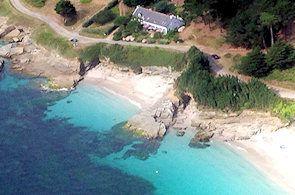 Location Maison Vacances Morbihan,Location Maison Vacances Bretagne - Armor-Vacances
