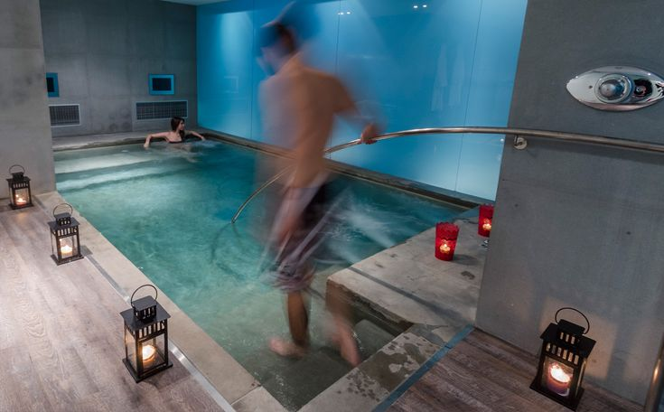 Life Gallery | Signature Day SPA