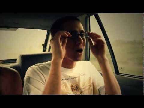 Canserbero IMPROVISANDO-Freestyle - YouTube