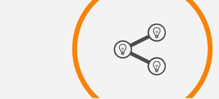 APRENDIZAGEM COLABORATIVA - Metodologia que permite a construção de conhecimentos coletivamente a partir da interação com os pares