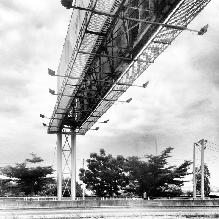 196 Best Architecture In Nigeria Images On Pinterest