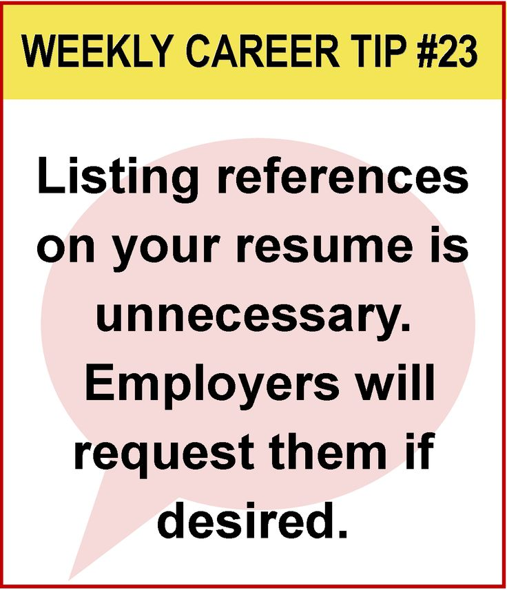 131 best Resumes + Cover Letters images on Pinterest Resume tips - font to use for resume
