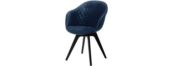 Modern Dining Chairs - Contemporary Dining Chairs - BoConcept