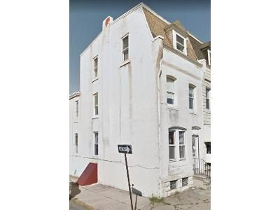 Cheap $5,000 property for sale located at  Windsor St Reading, PA 19604, Reading, PA 19604, Berks County, 2002 Sq/Ft