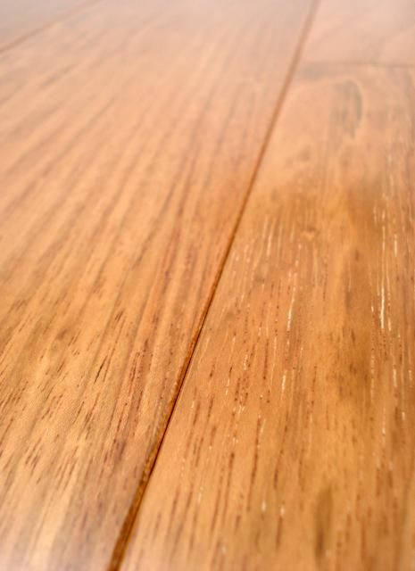 Cherry Hardwood Flooring cherry bronze hardwood ech26lg 25 Best Ideas About Cherry Hardwood Flooring On Pinterest Hardwood Types Brazilian Real And Cherry Kitchen