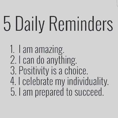 Let them complete you  #nevergiveup #reminder #hustle ##entrepreneur #businesslife #motivationmonday #motivationalquotes  Follow me @the.lair.of.lion
