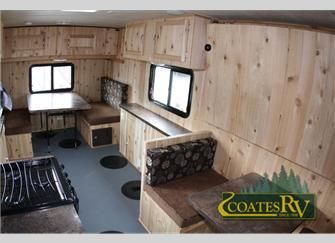 ice fishing house ice fishing sled tent campers ice houses fish house forest river rv ice castles ice shanty shanty chic - Fish House Building Plans