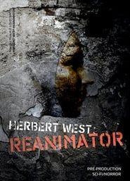 re animator full movie free download