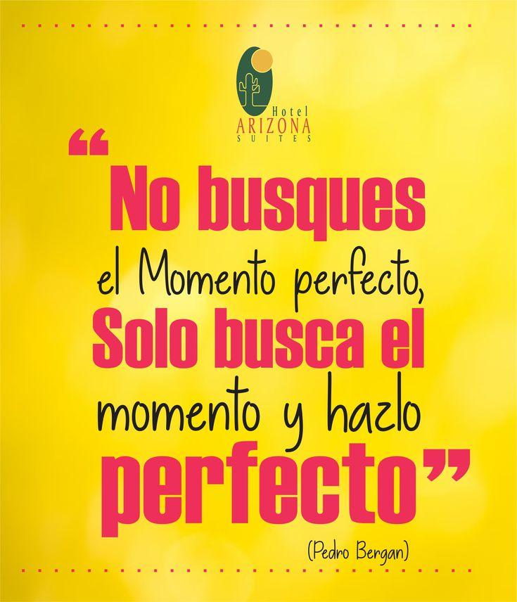 Feliz #Lunes Inicia esta semana con la mejor Actitud! #Cucuta #Colombia #Motivacion #FraseMotivadora