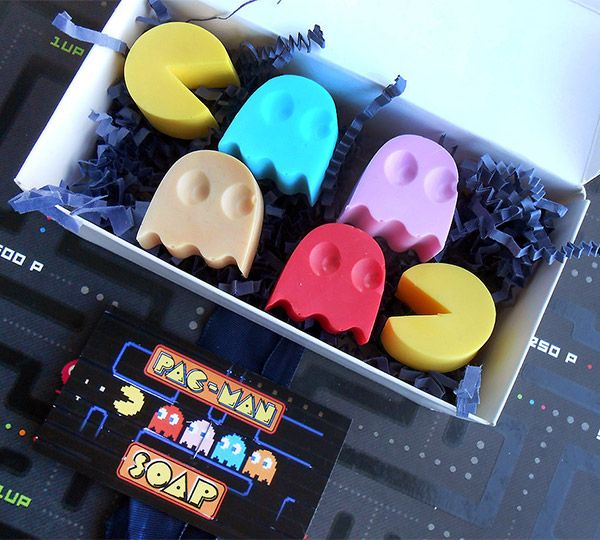 17 Best images about Video game gift baskets on Pinterest  Family games, Chr # Wasbak Washok_104333