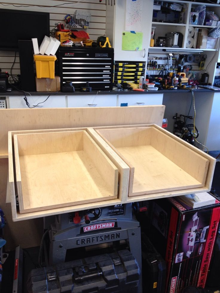 377 Best Images About Truck Drawers On Pinterest Bed