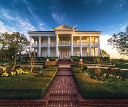 Southern Plantation Homes On Pinterest Alabama The Old And Southern