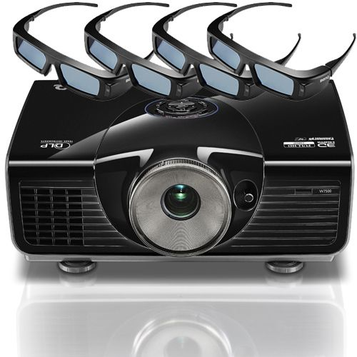 Now enjoy Avengers with your little bro by fixing #3D #projectors:http://www.myprojectors.com.au/