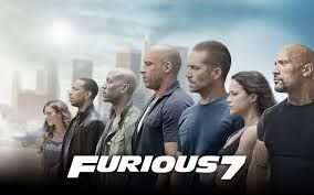 Furious 7, the 2015 installment in the Fast and Furious line of movies, really tried to reach the loyal fans of the movie series. The ad is filled with old memories and the narration by one of the main characters, Dom (Vin Diesel), ads to the hype of the movie. #TRCM454 #Fast&Furious #VinDiesel #PaulWalker
