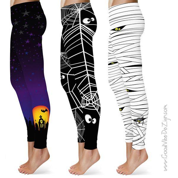 251 best Leggings images on Pinterest | Tights, Skull leggings and ...