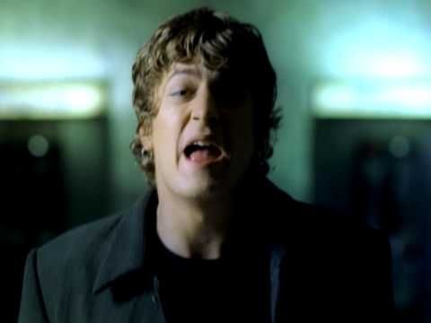 """""""3 a.m.,"""" Matchbox Twenty..Oh, Lacey Cook, some serious memories!! Love this..."""