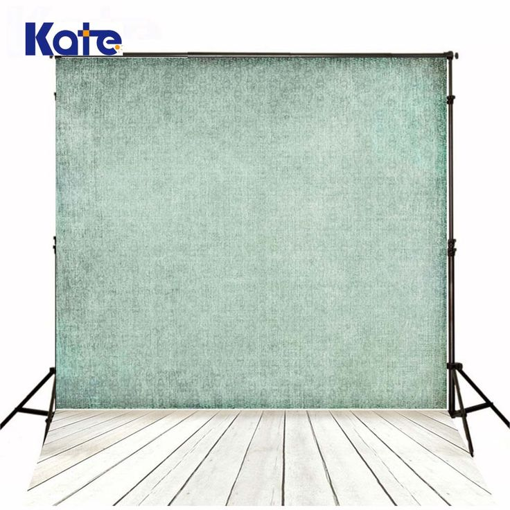 Cheap backdrop print, Buy Quality floor directly from China backdrop stand Suppliers:                     More Happy Birthday Theme,click the following pictures: