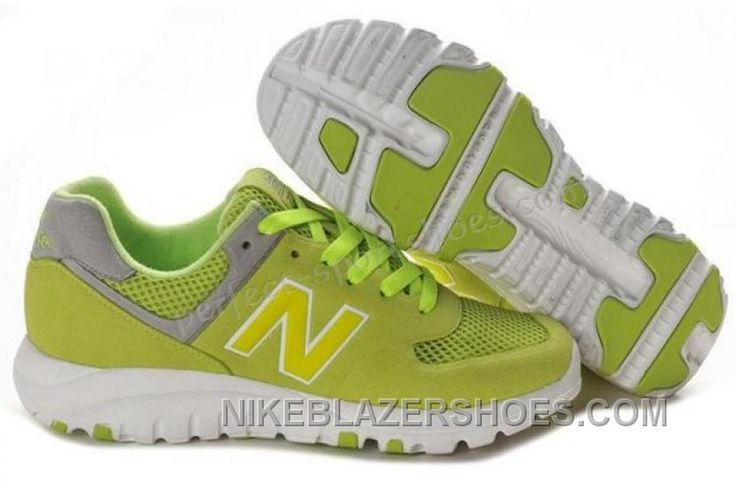 https://www.nikeblazershoes.com/wholesale-price-new-balance-ms77-on-sale-trainers-green-womens-shoes-online.html WHOLESALE PRICE NEW BALANCE MS77 ON SALE TRAINERS GREEN WOMENS SHOES ONLINE Only $85.00 , Free Shipping!