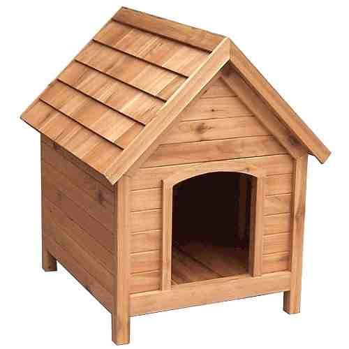 17 best images about dog houses on pinterest | custom dog houses