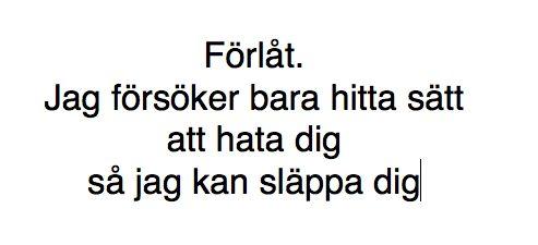 Endast-svenska