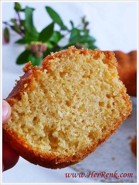 Hindistan Cevizli Sodalı Kek-maden sulu kek,sade kek,kekler,kek tarifleri,ikramlık kek tarifleri,çay saati,kolay,resimli,basit,kek tarifi,normal kek,kalıpta kek tarifi,portakallı,kalıpta kek nasıl yapılır,yumuşak kek,kalıpta kek pişirme,kalıpta kek tarifleri,kek yapımı,