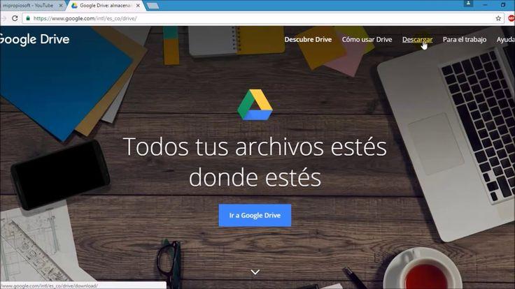 Cómo Compartir y Sincronizar Resultados para Jugar Lotería con Google Drive