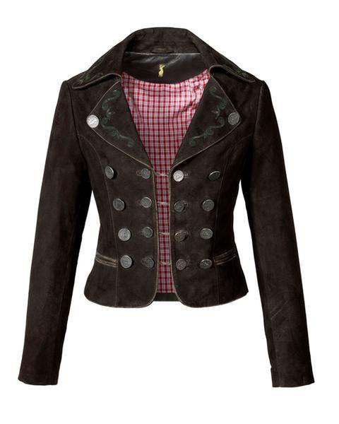 Almsach Mode für Damen   Online Shop Frankonia