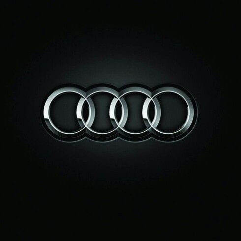 Audi Logo-Tap The link Now For More Inofrmation on Unlimited Roadside Assitance for Less Than $1 Per Day! Get Free Service for 1 Year. http://krro.com.mx/
