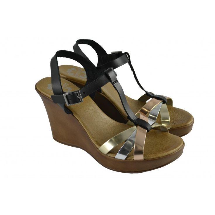 Wqpztiq Porronet Zapatos Jl34ar5 Negros Mujer Para N0wZPXO8nk