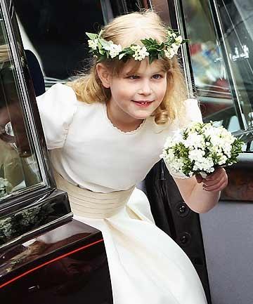 168 Best Prince Edward S Family Images On Pinterest