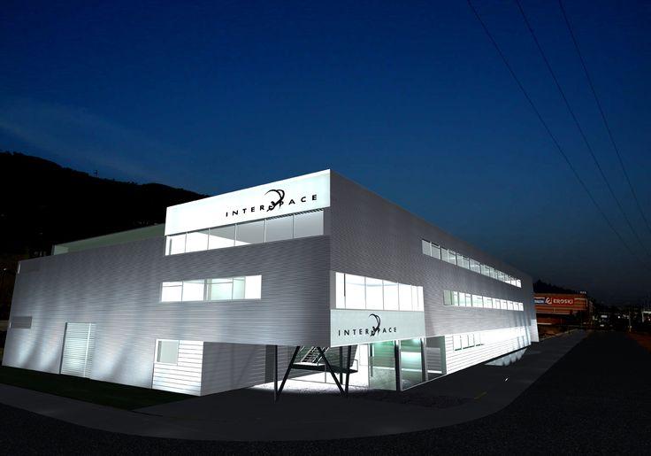 Nave industrial/oficinas Barakaldo