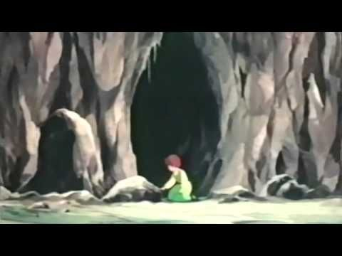 Vadhattyúk /Rajzfilm (teljes)/ - YouTube