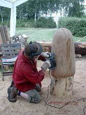 www.rzezby.netgaleria.pl | Sculptures & Carvings, Crafts & Other Art | ArtPal