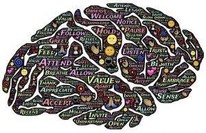 Miért kell önismeret a tanuláshoz?
