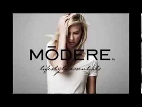 Modere  ( Health and skin care products) 2